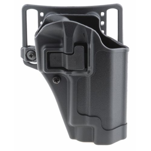 Blackhawk!® Serpa CQC Holster