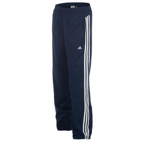 adidas Men's Revo Remix Pant