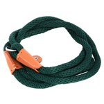 Ruffmaxx Slip Dog Leash