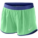 Nike Women's Icon Woven Short