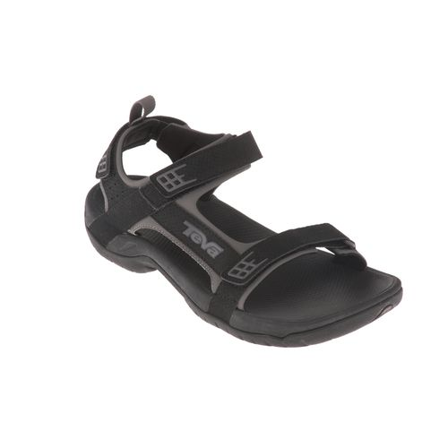 Teva® Men's Minam Sport Sandals - view number 2