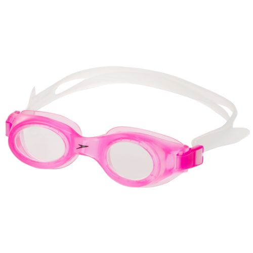 Image for Speedo Kids' Jr. Hydrospex® Classic Swim Goggles from Academy