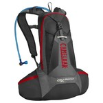 CamelBak Charge 10 LR™ Hydration Pack