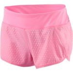 Under Armour® Women's Get Set Go Printed Running Short