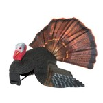 Primos Dirty B™ Turkey Decoy
