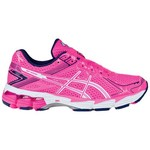 ASICS® Women's GT-1000™ 2 Running Shoes