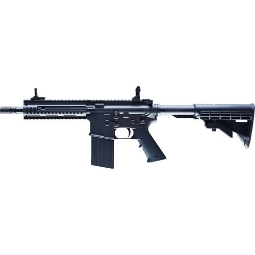 Umarex USA Steel Force Air Rifle