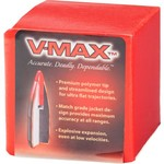 Hornady V-MAX™ .22 40-Grain Bullets - view number 2