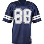 Color_Dallas Cowboys/Bryant/Navy