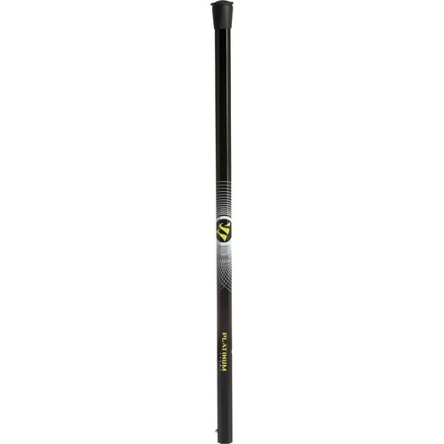 Lacrosse Shafts