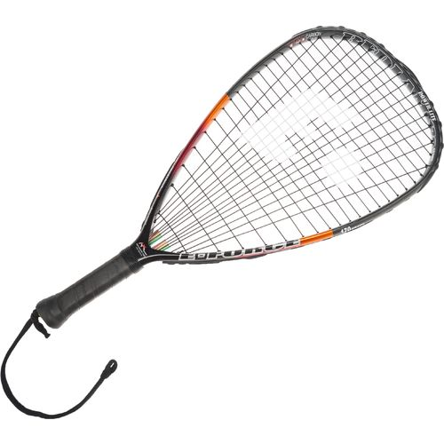 Display product reviews for E-Force Bedlam Lite 170 Racquetball Racquet