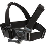 GoPro Kids' Junior Chesty Chest Harness Camera Mount