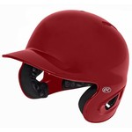 Rawlings® S90 College/High School Batting Helmet
