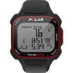 Polar Men's RC3 GPS Watch