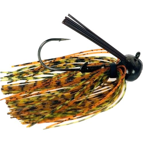Display product reviews for Buckeye Lures Football Jig
