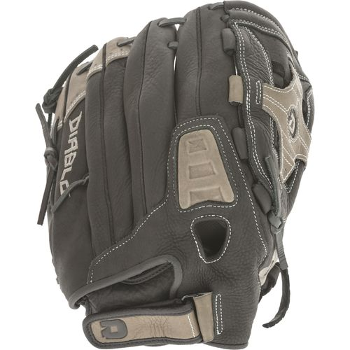 DeMarini Men's Diablo 13