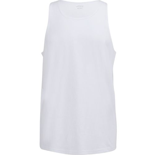 BCG Men's Cotton Tank Top