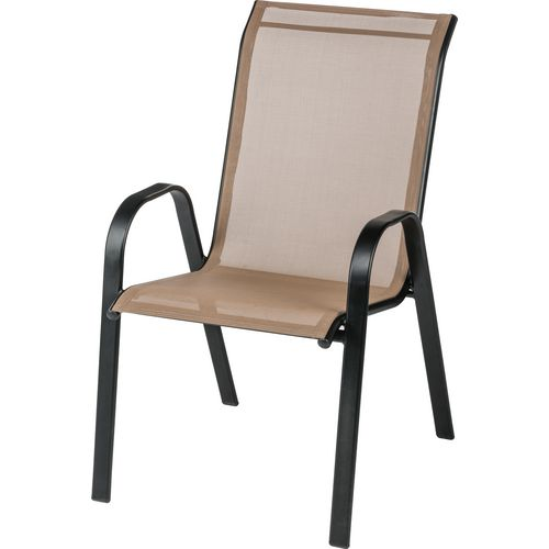 Marvelous Mesh Patio Chair 31 Luxury Patio Chairs Academy Pixelmari Com