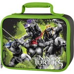 Thermos® Teenage Mutant Ninja Turtles Standard Lunch Kit