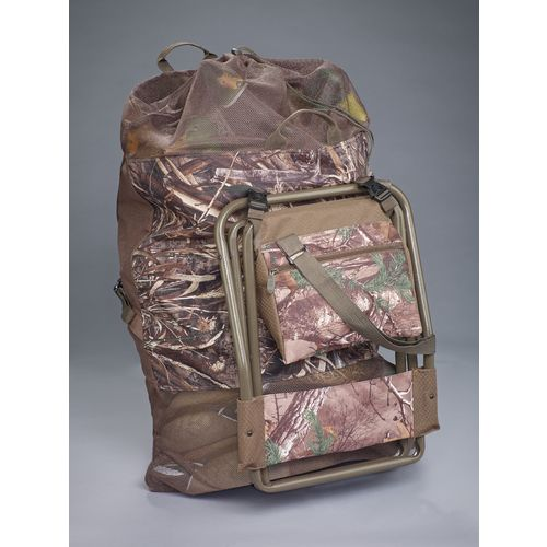Game Winner® Camo Floating Duck Decoy Bag