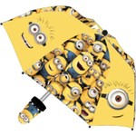 Youth Despicable Me 2 Umbrella