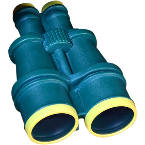 Backyard Discovery™ Binoculars - view number 1