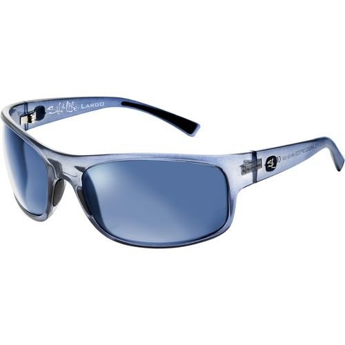 Salt Life Largo Performance Fishing Sunglasses