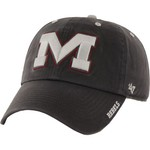 '47 Men's University of Mississippi Ice Cap