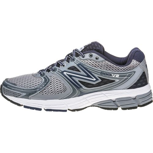 New Balance Men s 680 Running Shoes