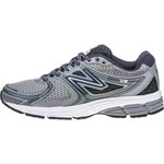 New Balance Men's 680 Running Shoes