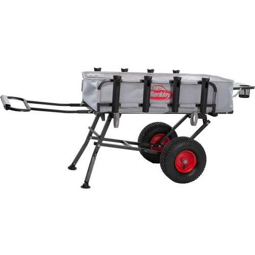 Berkley® Jumbo Fishing Cart