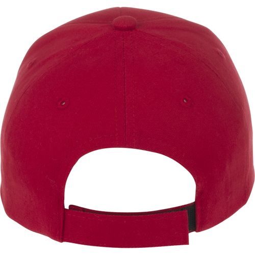 '47 Boys' University of Georgia Basic MVP Cap - view number 2