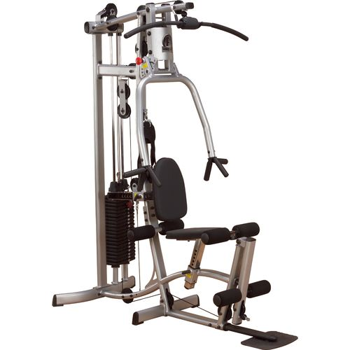 Body-Solid Powerline P1 Home Gym