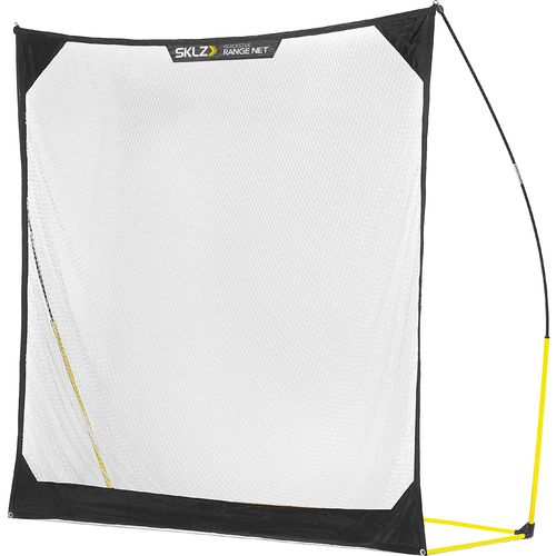 SKLZ Quickster 6' x 6' Golf Range Net