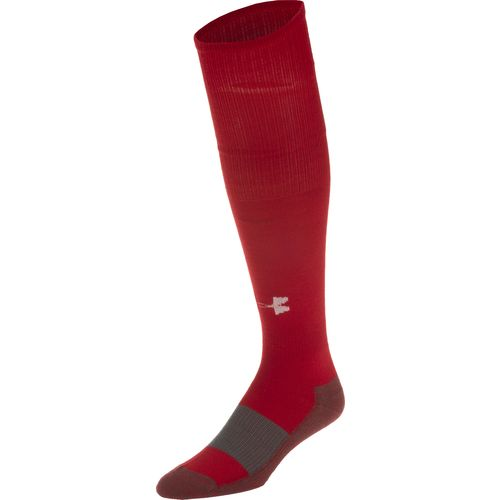 Under Armour® Adults' Over the Calf Soccer Team