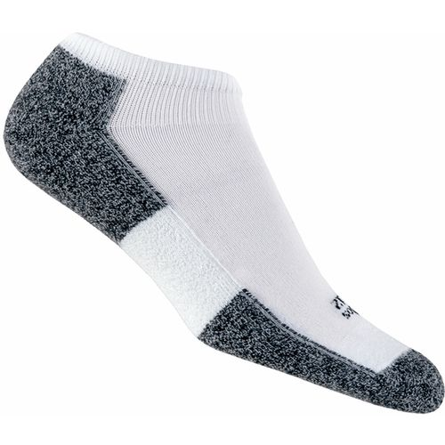 Thorlos Men's Lite Running Micro Mini-Crew Socks