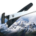 Outdoor Edge GW-2 Griz-Saw™