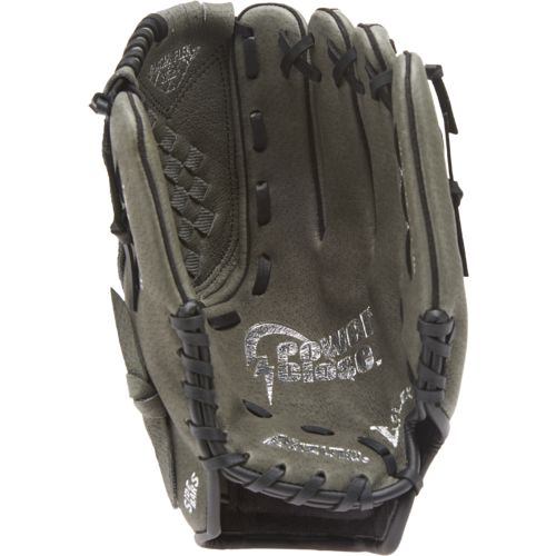 "Mizuno Youth Prospect 11"" Little League Utility Glove"
