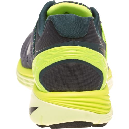 Nike Men's LunarEclipse 5 Running Shoes - view number 4
