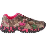 Realtree Girl Women's Cougar Hiking Shoes