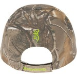 Browning Youth Rimfire Ball Cap - view number 2