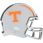 Stockdale University of Tennessee Auto Emblem