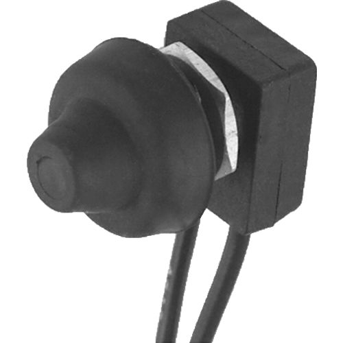 Perko Push-Button Switch