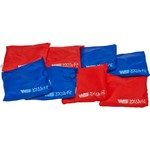 Wild Sports Replacement Beanbags 8-Pack - view number 1