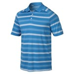 Oakley Men's Warren 2.0 Polo Shirt