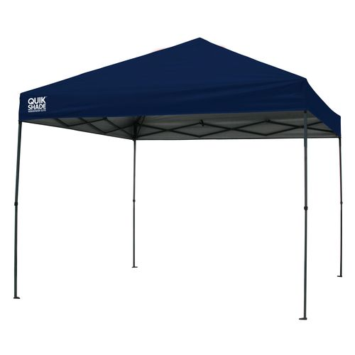 Quik Shade Weekender Elite WE100 10' x 10' Straight-Leg Instant Canopy - view number 1