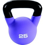 Century® 25 lb. Kettlebell - view number 1