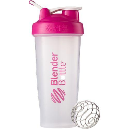Display product reviews for BlenderBottle Classic Shaker Bottle