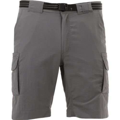 Magellan Outdoors™ Men's Back Country Short