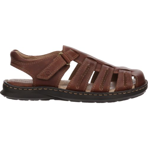 Display product reviews for Magellan Outdoors Men's Westchester Sandals